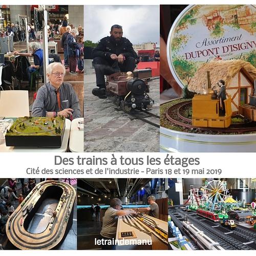 letraindemanu (1316b) Cité des sciences Paris des trains à tous les étages.jpg