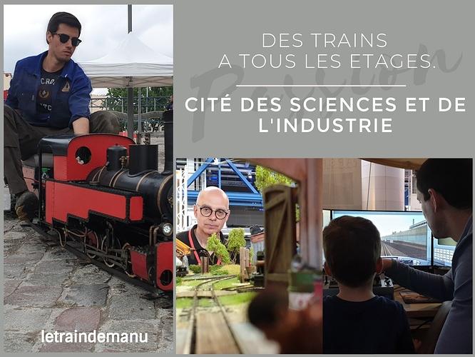 letraindemanu (1305b) Cité des sciences Paris des trains à tous les étages.jpg
