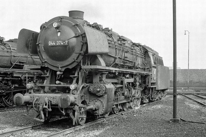 krupp_2796_54