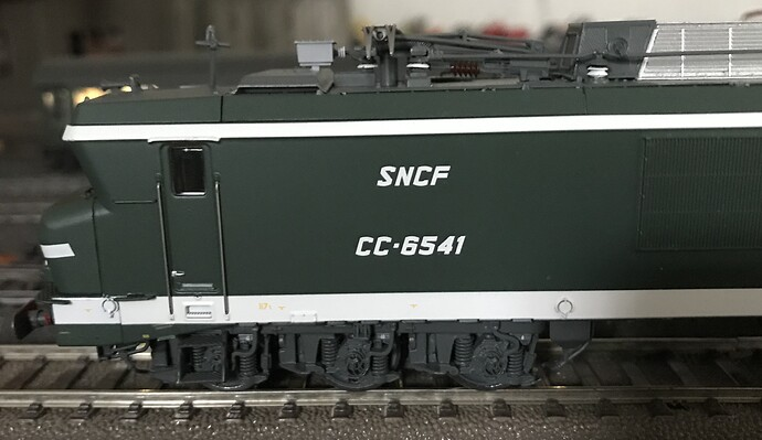 LSM CC 6541 07