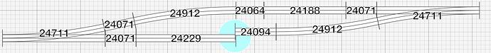 Capture d'écran 2020-09-16 à 09.34.21