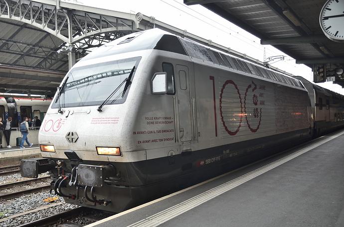 Lausanne-Genéve _35.JPG