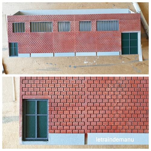 letraindemanu (1295b) usine réseau ho cités miniatures.jpg