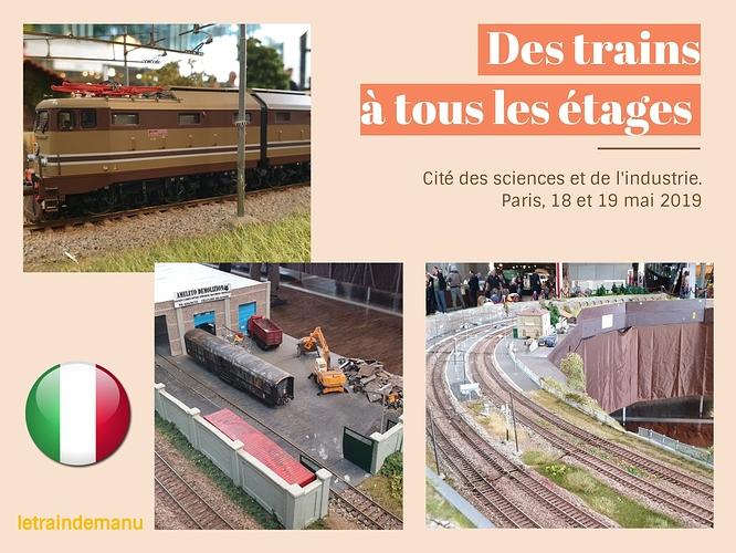 letraindemanu (1308b) Cité des sciences Paris des trains à tous les étages.jpg