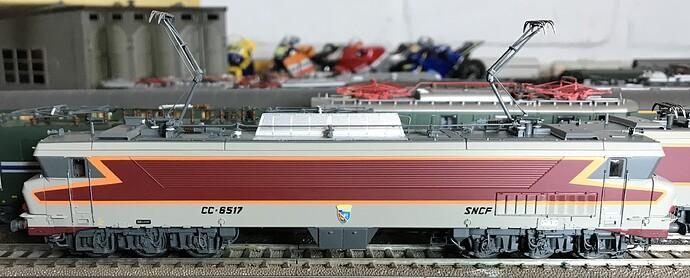 LSM CC 6517 06