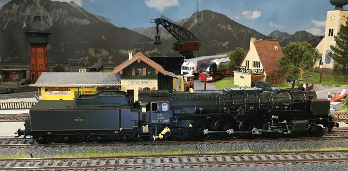 39243 in situ