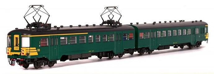 vb-700304-option-am-54-vert-n-088-sncb-ca-digital