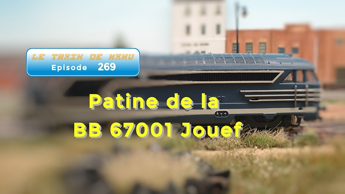 letraindemanu (1714) patine BB 67000 Jouef