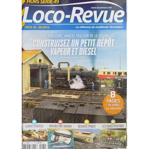 loco-revue-hors-serie-49