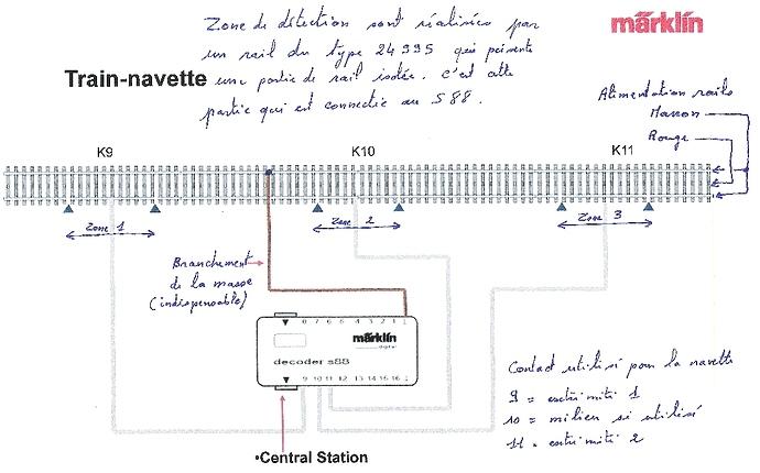 Navette-02.jpg