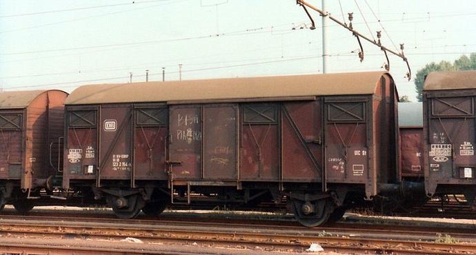 letraindemanu (1573) wagon couvert type Gs 210 de la DB.jpg