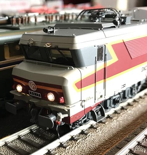 LSM CC 6517 05