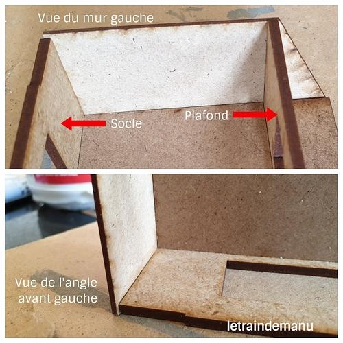 letraindemanu (1285b) usine réseau ho cités miniatures.jpg