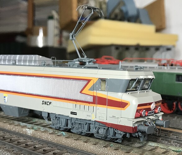LSM CC 6567 04