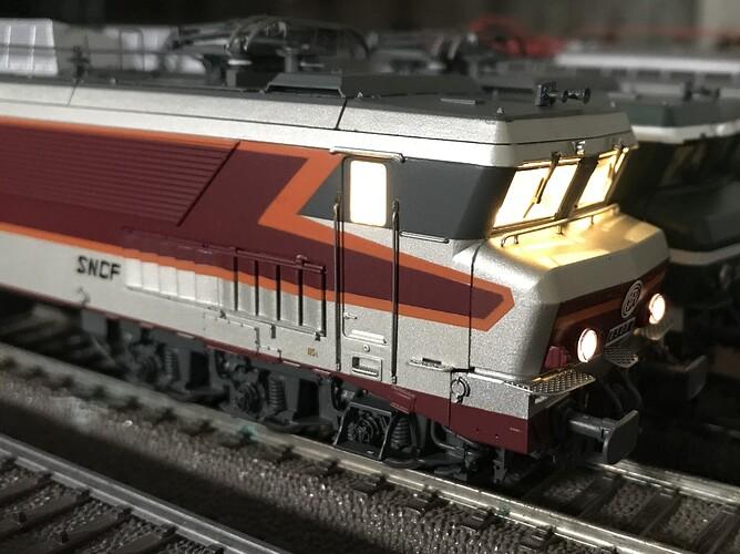 LSM CC 6503 09
