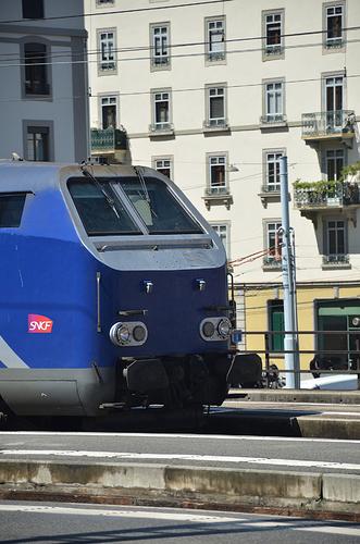 Lausanne-Genéve _16.JPG