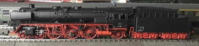 PCM 718 AC Br01 168 a