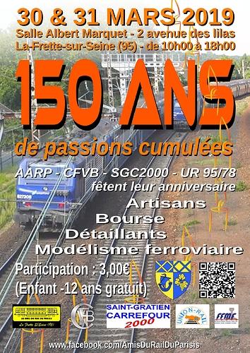 affiche_amis_du_rail.jpg