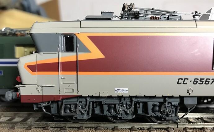 LSM CC 6567 02