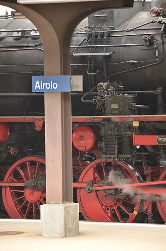 Airolo _13.JPG