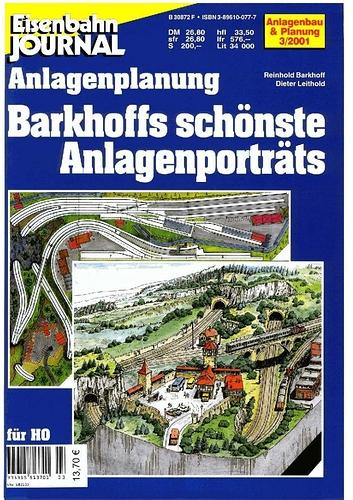 Anlagenplannung Reinhold BARKHOFFS schönste Anlagenporträts.jpg