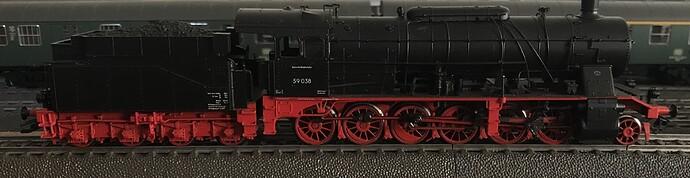 MK37058 g