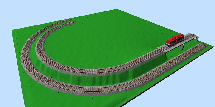 Scarm_Train_Controller.jpg