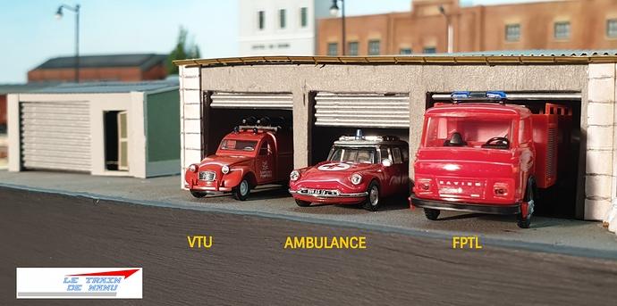 letraindemanu (1619) caserne de pompiers centre de secours réseau ho FPTL VSAB VTU.jpg