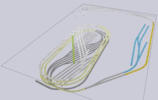 2021 02 28 Oboug Plan Général