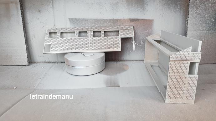 letraindemanu (1288b) usine réseau ho cités miniatures.jpg