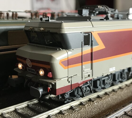 LSM CC 6567 03