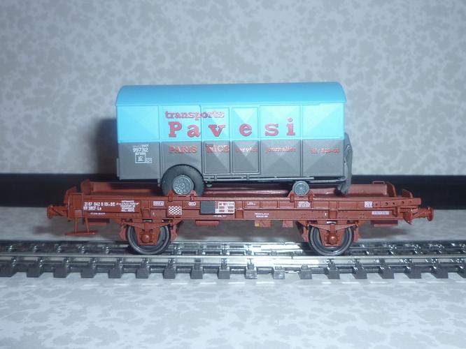 P1010212