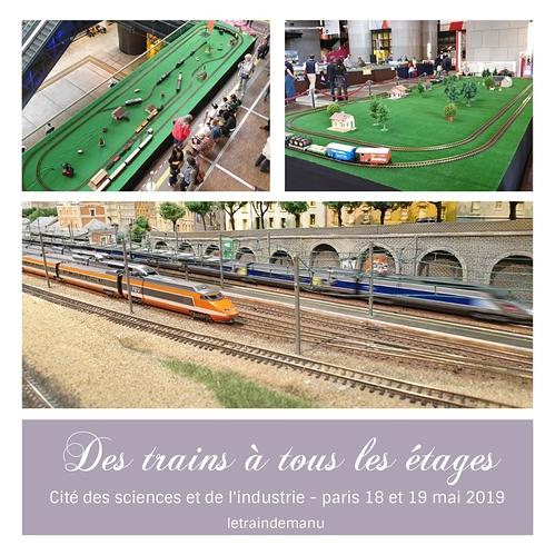 letraindemanu (1313b) Cité des sciences Paris des trains à tous les étages.jpg