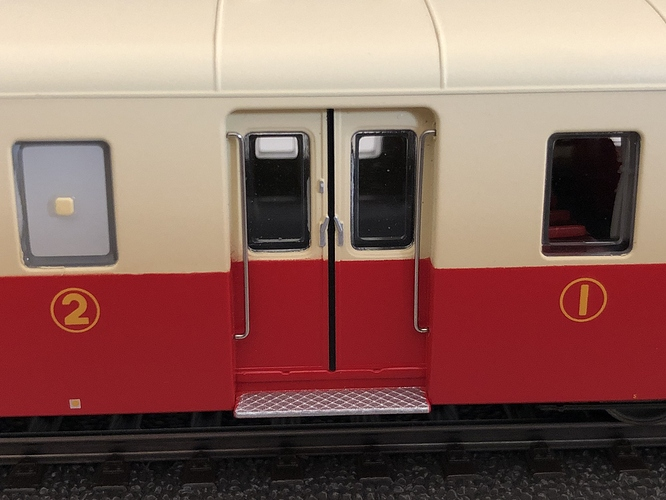 3ABE9D28-68AF-42E5-9BB1-E95CBD93D6F7.jpeg