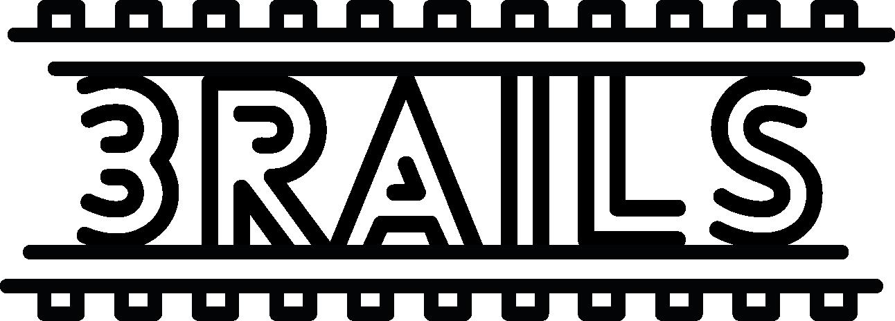 Forum 3Rails