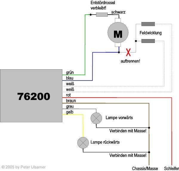 c76200_Einbau