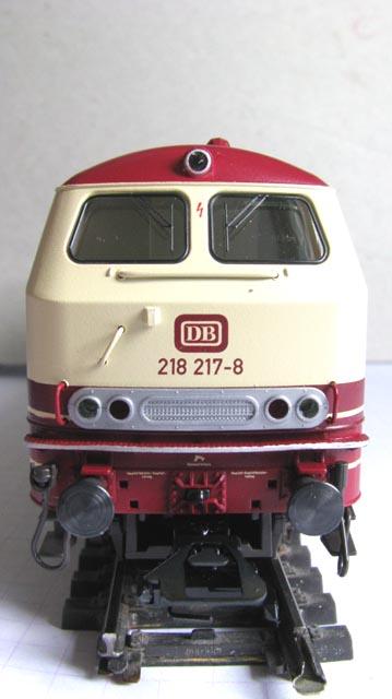 BR 218 01