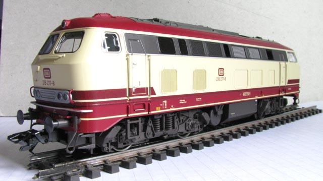 BR 218 02