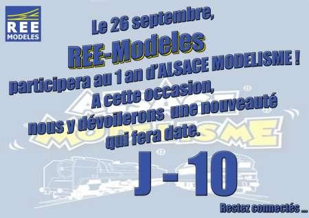 REE-16-septembre-14h-mini