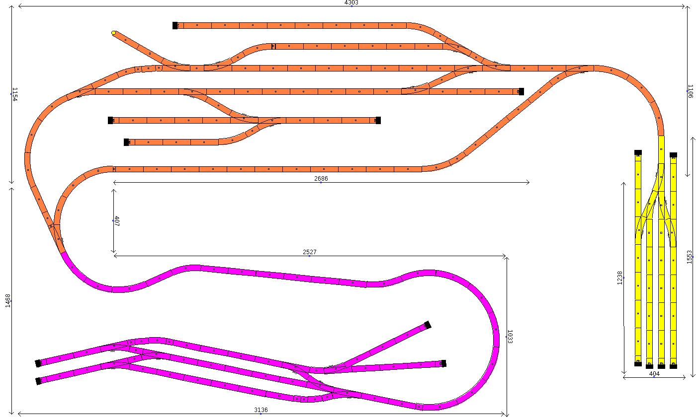 gartenbahn_folge77_uebersicht