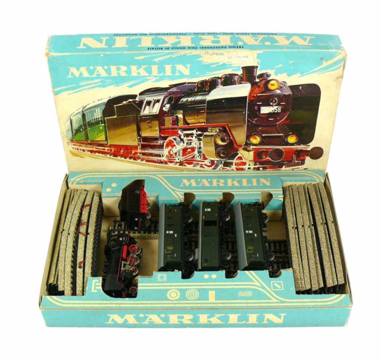 MARKLIN 3103 (1)