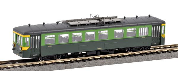 P52780